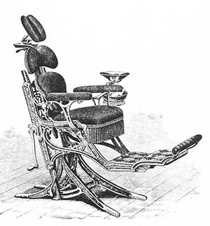 1871_Harris