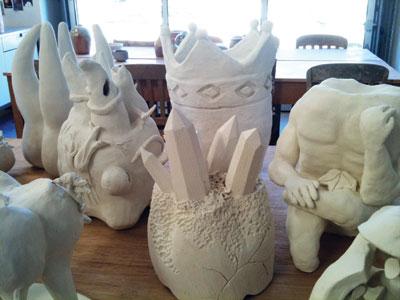 Ceramics14