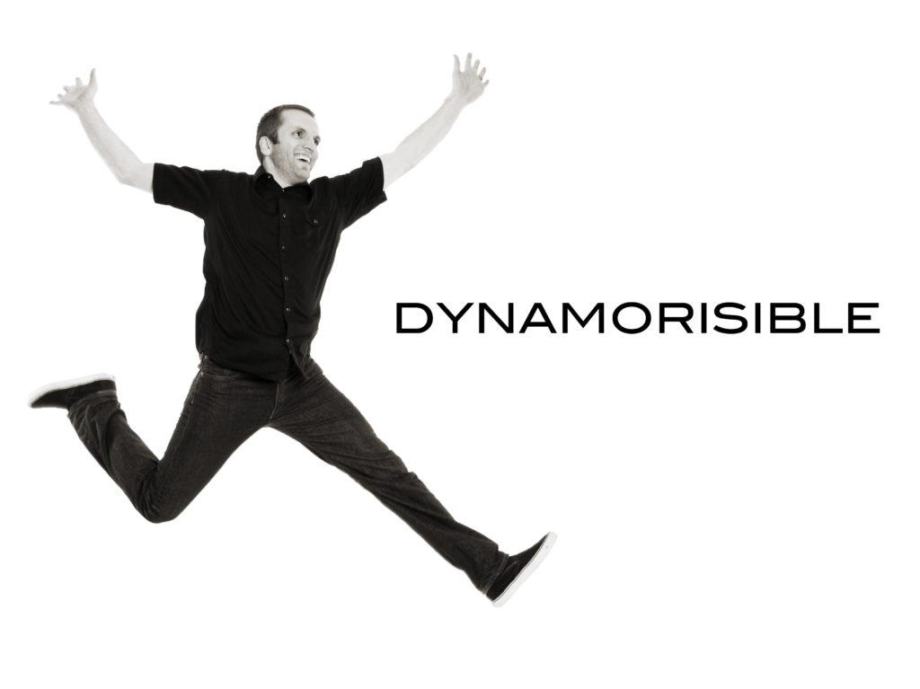 GregoryGardner_Dynamorisible_4818
