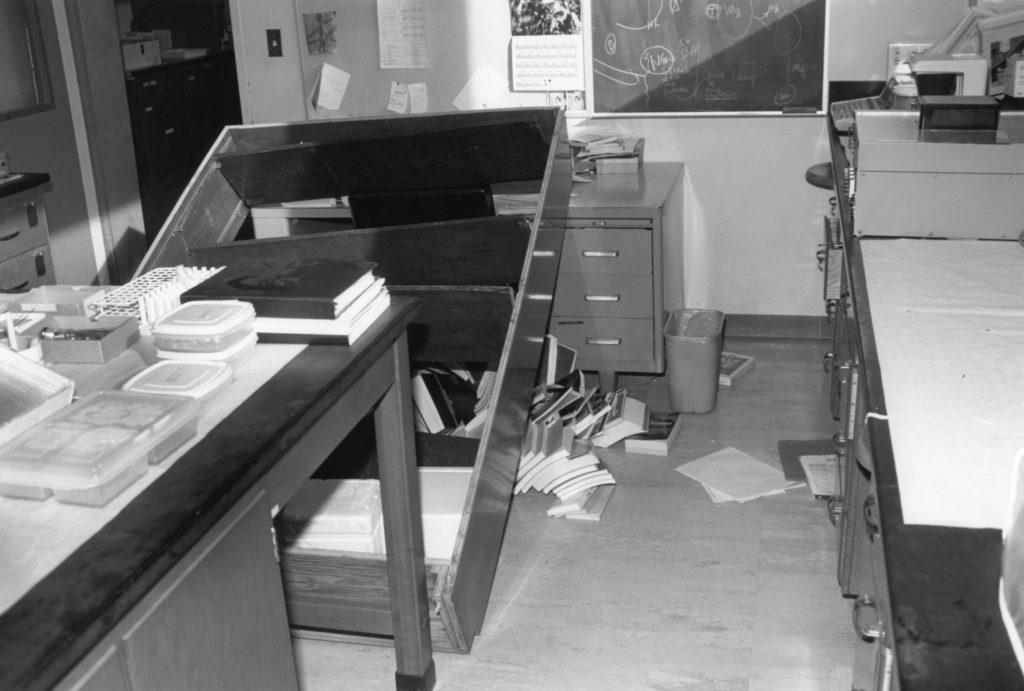 STORY_LomaPrieta_school-archive092