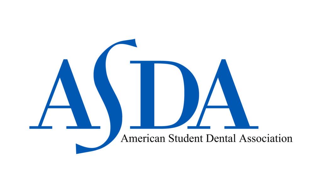 ASDA_logo.eps